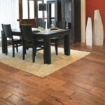 Mohawk Hardwood Windridge Hickory TecWood