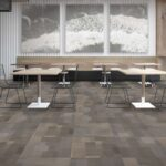 Shaw Contract LVT Inspire