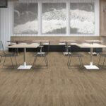 Shaw Contract LVT Uncommon Ground