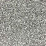 Whitfield Natural Textiles Carpet Flooring BEECH