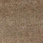 Whitfield Natural Textiles Carpet Flooring CASHEW