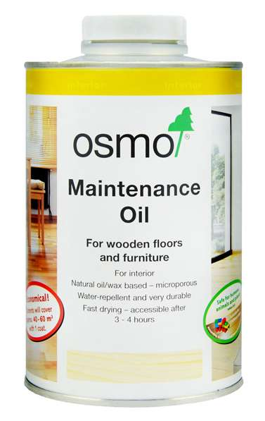 Osmo PROFESSIONAL REFRESHING