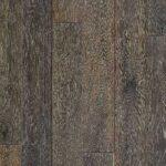 Canyon Crest Hardwood European Oak Sabino