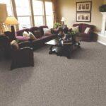 Tarkett Carpet Chandler Heights R1866