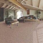Tarkett Carpet Chesterfield R1852