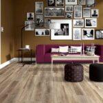 SLCC SPC Vinyl Flooring tenaya