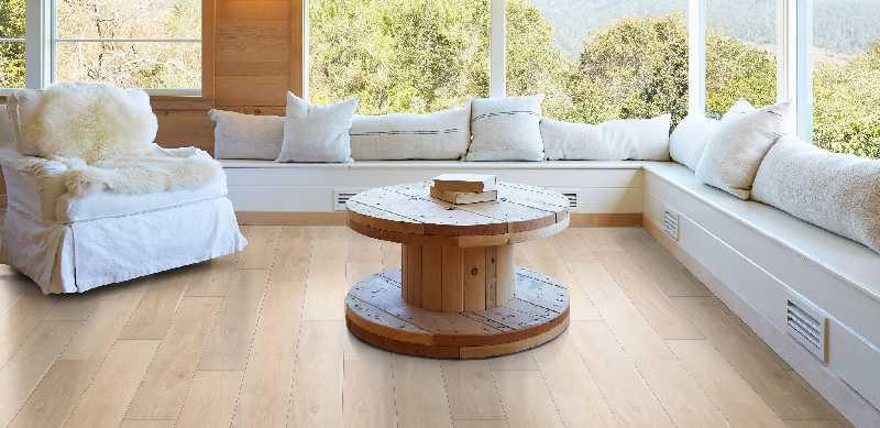 Floorte Vinyl Tile