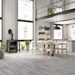 Acrylx Waterproof FlooringBrooklyn Reserve2
