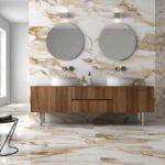 Crash-Beige-Porcelain-Tile-Happy-Floors-3