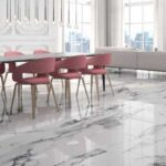 Crash-Blanco-Porcelain-Tile-Happy-Floors-1