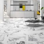 Crash-Blanco-Porcelain-Tile-Happy-Floors-2