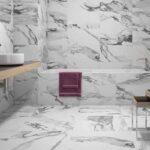 Crash-Blanco-Porcelain-Tile-Happy-Floors-3