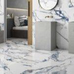 Crash-Blue-48x48-Bathroom-HappyFloors