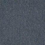 Shaw Philadelphia Carpet MA992_00460