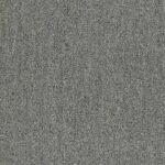 Shaw Philadelphia Carpet MA992_00560