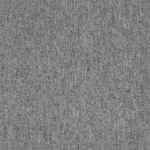 Shaw Philadelphia NEYLAND Carpet MA992_00564