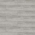Bedrosians Tile Balboa Wood Look Pressed Ceramic Tile - Pelican