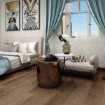 Urban Cascade SPC Flooring CS-1737 St Lucia