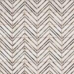 Decorative Tile - Rice Incline