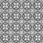 Bedrosians Tile Matte Ceramic Tile