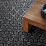 Anderson Tuftex Carpet PICTURE PURRFECT NIGHT SWIM - 00445