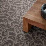 Anderson Tuftex Carpet PURRFECT HARMONY SMOKEY GRAY - 00553
