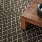 Anderson Tuftex Carpet SPRINGERS POINT PEPPERDOCK - 00757