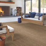 Shaw Carpet WICKER