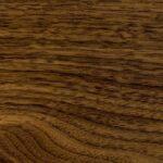 Ekowood Hardwood Flooring Walnut