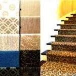 4th of July Carpet Sales