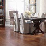 Mullican Hardwood Engineered Hickory Hardwood