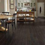 Engineered White Oak Hardwood