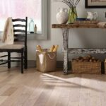 Mullican Hardwood Engineered White Oak Hardwood (2)
