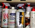 4th of July Floor Care products sales