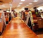 4th of July Hardwood Flooring Sales