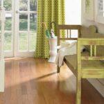 Muirfield 13911 Solid Oak Hardwood