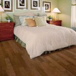 Muirfield 14593 Solid Hickory Hardwood