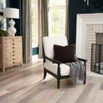 Oakmont 20580 Engineered Walnut Hardwood
