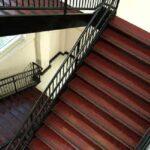 Flexco Stair Treads