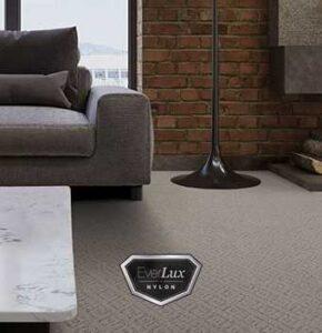 Godfrey Hirst Carpet everlux-nylon carpet
