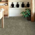 Philadelphia Resilient Flooring ALCHEMIST 5598V