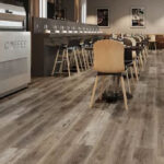 Republic Waterproof Flooring Clover-Creek