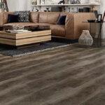 Republic Waterproof Flooring Mountain-Oak
