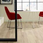 Philadelphia Resilient Flooring SILVA VALLEY 12 5610V