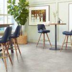 Resilient Flooring VECCHIO 5602V